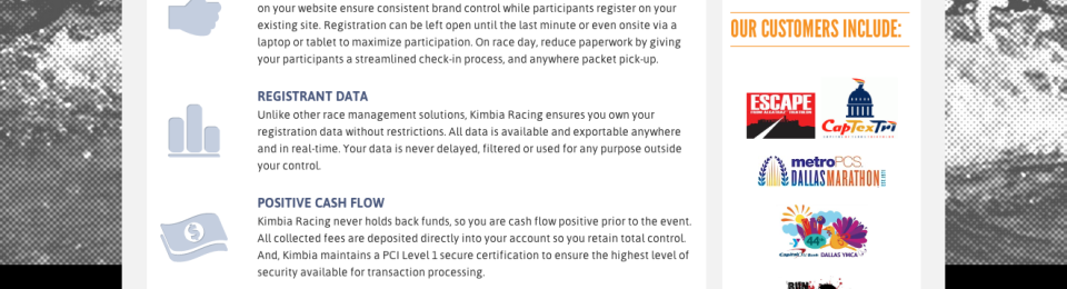 kimbia-racing